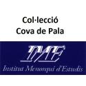 Colección Cueva de Pala/ Col·lecció Cova de Pala