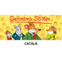 Geronimo Stilton (català)