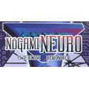 Nogami Neuro