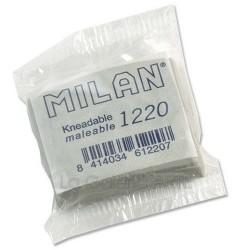 Milan 1220