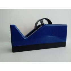 Dispensador cinta azul