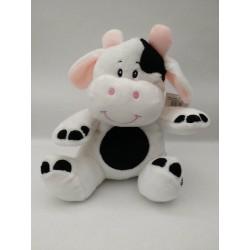 Vaca 25 cm
