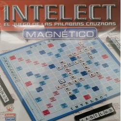 Intelect Magnético