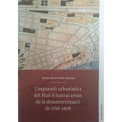 Mirades compromeses. Articles d'arquitectura i urbanisme (1993-2017)