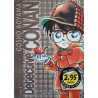 Detective Conan 01 Castellano. ESPECIAL