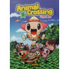 Animal Crossing Castellano Tomo 1 a 10