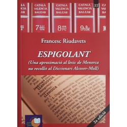 Espigolant (Petit Format nº35)