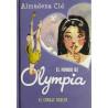 El mundo de Olympia 4. El coraje oculto