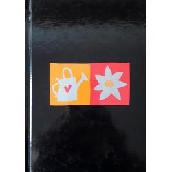 Cuaderno A4 Yung Hsin