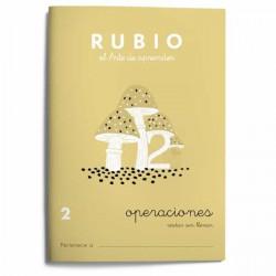 Rubio Operaciones 2