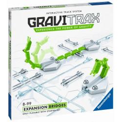 Gravitrax Bridges (Expansión)