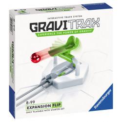 Gravitrax Flip (Expansión)