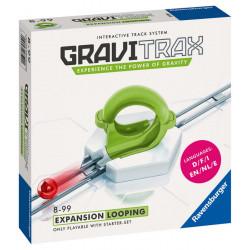 Gravitrax Looping (Expansión)