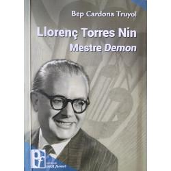 Llorenç Torres Nin. Mestre Demon