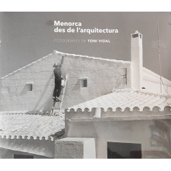 Menorca des de l'arquitectura