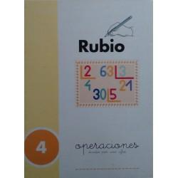 Rubio Operaciones 4