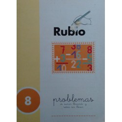 Rubio Problemas 8