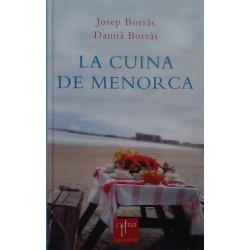 La cuina de Menorca