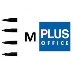 Permanente Plus Office M