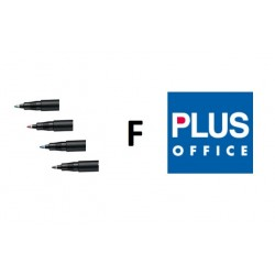 Permanente Plus Office F