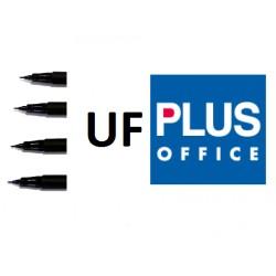 Permanente Plus Office UF