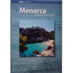 Menorca, un paseo por la isla