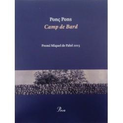 Camps de Bard
