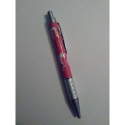 Bolígrafo Minnie Mouse