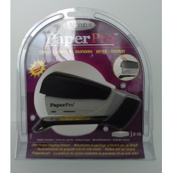 Grapadora PaperPro