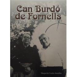 Can Burdó de Fornells
