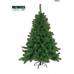 Árbol Lujo 120cm