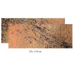 Hoja Papel Montaña 50x110cm