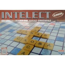 Intelect Junior
