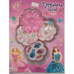 Set de Belleza Dream Girl