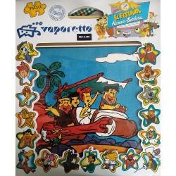 Puzzle Los Picapiedra 36 piezas