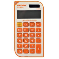 Calculadora Catiga CH-989-0