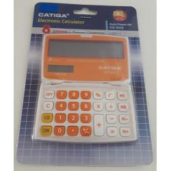Calculadora Catiga CH-990 Naranja