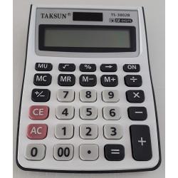 Calculadora Taksun TS-3802B