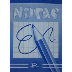 Bloc de Notas A5