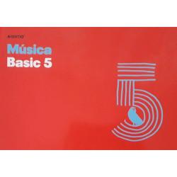 Bloc Música 5