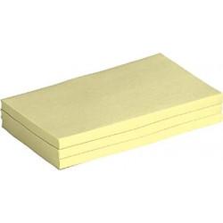 Notas Adhesivas Paper in