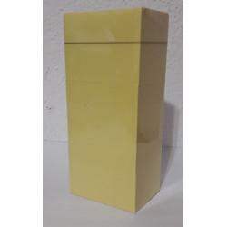 Notas Adhesivas Mini (Pack 12 unidades)