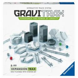 Gravitrax Trax (Expansión)