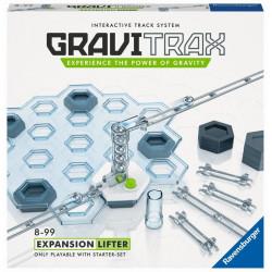 Gravitrax Lifter (Expansión)