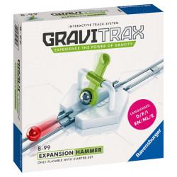 Gravitrax Hammer (Expansión)