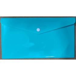 Sobre 22x12 cm plástico Manifol
