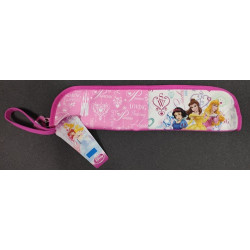 Portaflautas Princesas Disney