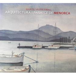 Arquitectura i paisatge de Menorca