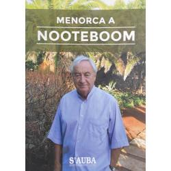 Menorca a Nooteboom