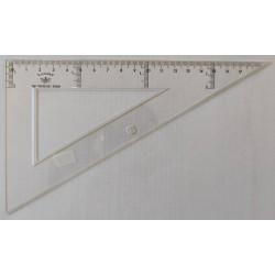 Cartabó 20 cm